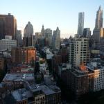 NY balcony view 3