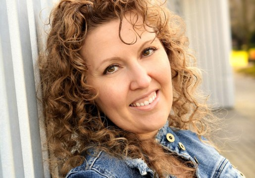 Denise Jaden