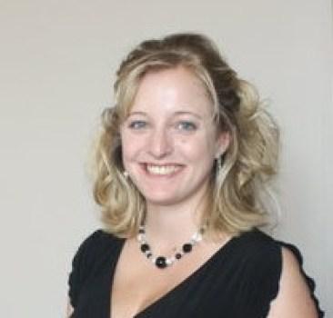 Laurel Greer
