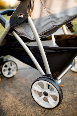 Small Of Chicco Viaro Travel System