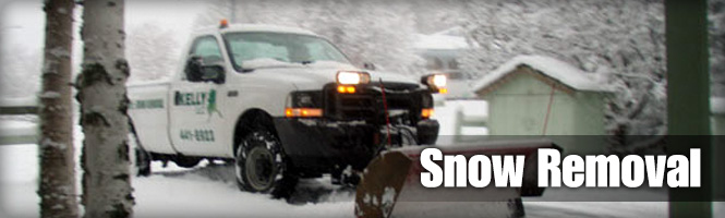 Snow-Removal-Header