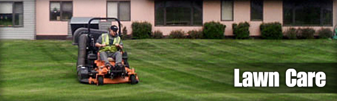 commercial-lawncare-header