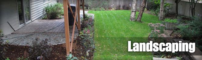 landscaping-header