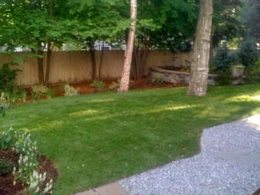 02-backyard-2