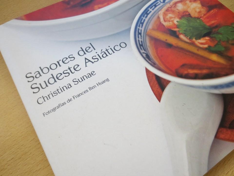 sunae cookbook