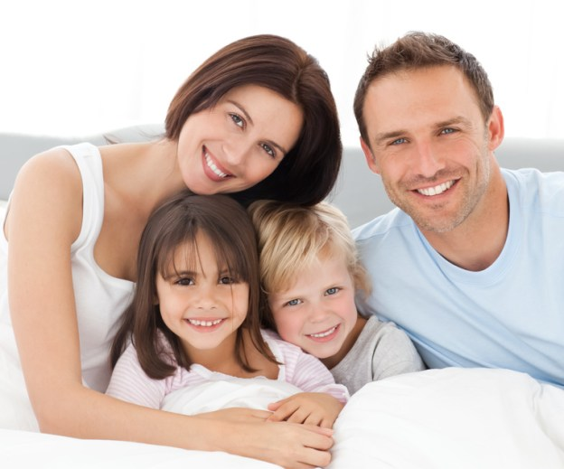 www.blueskyhomebuy.com freedom to move forward with a fast sale of your home.