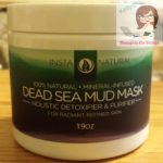 Radiant Skin Instantly and Naturally with InstaNatural