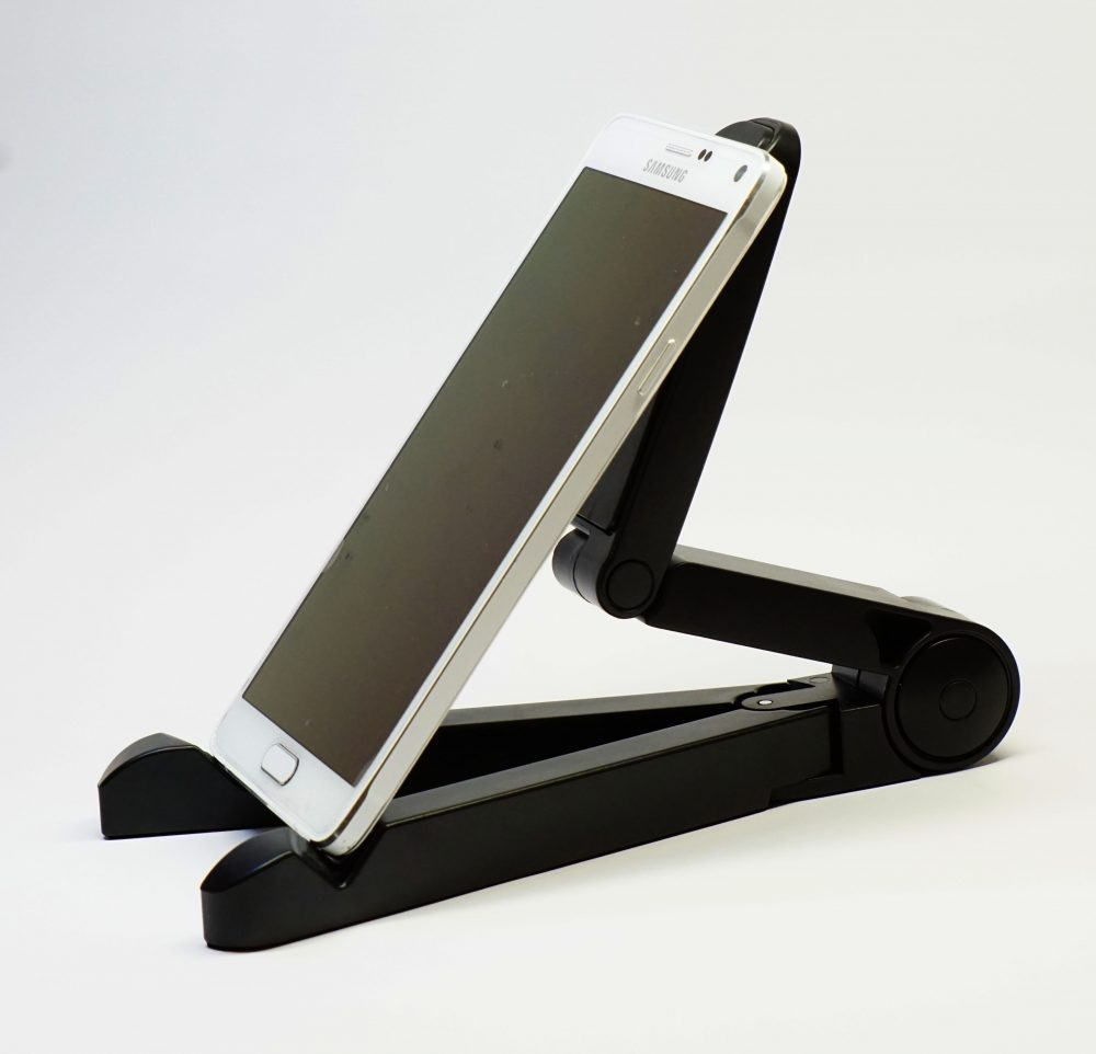 360 Pro Gear Tablet Holder #360PM