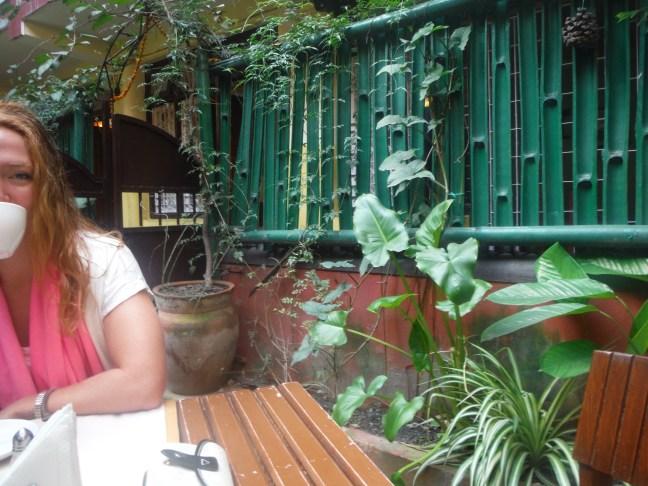 kathmandu | kelsapoodle.com