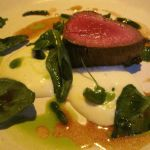 Prather Ranch Beef - Potato, Coastal Grasses, Monterey Cypress