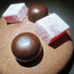Dessert Sons & Daughters