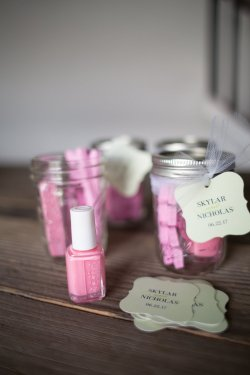 Small Of Bridal Shower Party Favors