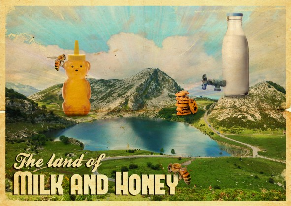 land-of-milk-and-honey-e1296799928808.jpg