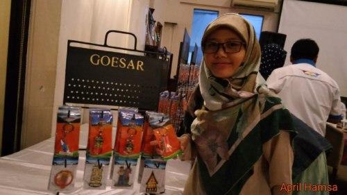 goesar1