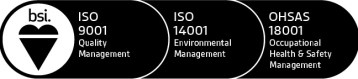 BSI-Triple-Assurance-Mark-9001-14001-18001-CMYK