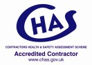 Chas_accreditation_1342453402
