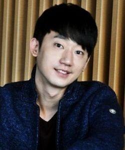 Foto Choi Tae Hwan