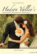 Hudson Valley's Unforgettable Venues, Hudson Valley Magazine, January 2014