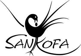 Sankofa, Heritage, Black History