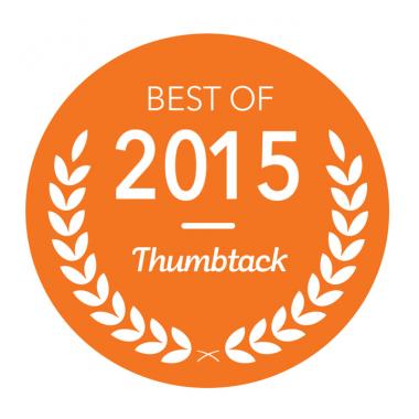 best of thumbtack 2015