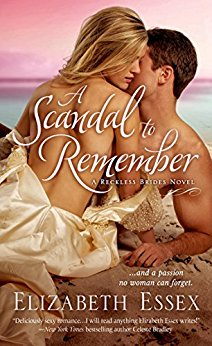 a-scandal-to-remember-elizabeth-essex