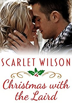 christmas-with-the-laird-scarlet-wilson