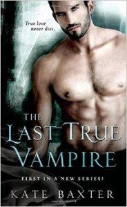 last-true-vampire-kate-baxter