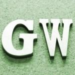 GWは祝日営業となりますのでお早めに