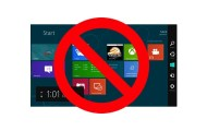 Click here to read 6 Ways to Totally Avoid Metro and Use Only Desktop Mode in Windows 8