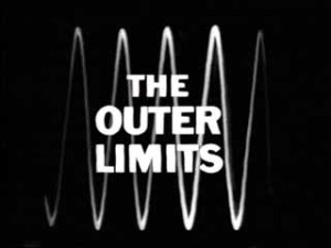 The Outer Limits debuts on ABC