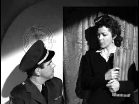 Image result for images of norma mccarty in plan 9 from outer space