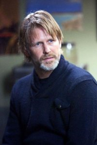 Trond Espen Seim in The Thing