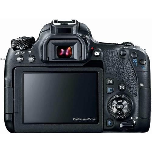 Medium Crop Of Nikon D3300 Vs Canon T5i