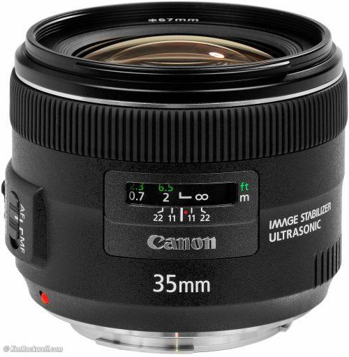 Medium Of Canon 6d Refurbished