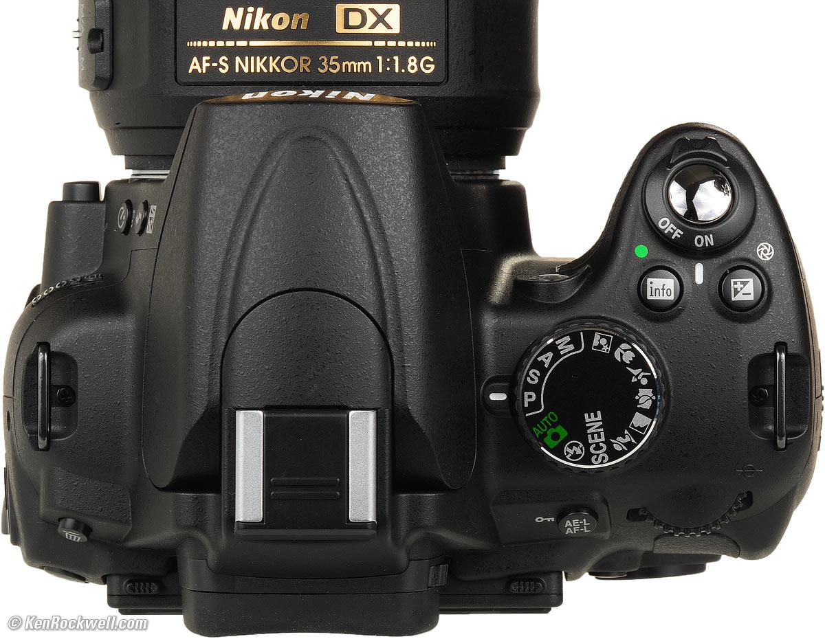Cosmopolitan Nikon Exposure Compensation Nikon Panel Nikon D5000 Manual Lens Nikon D5000 Service Manual dpreview Nikon D5000 Manual