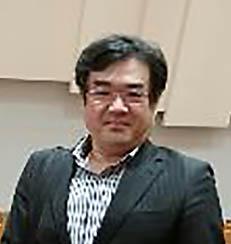 352_misawa