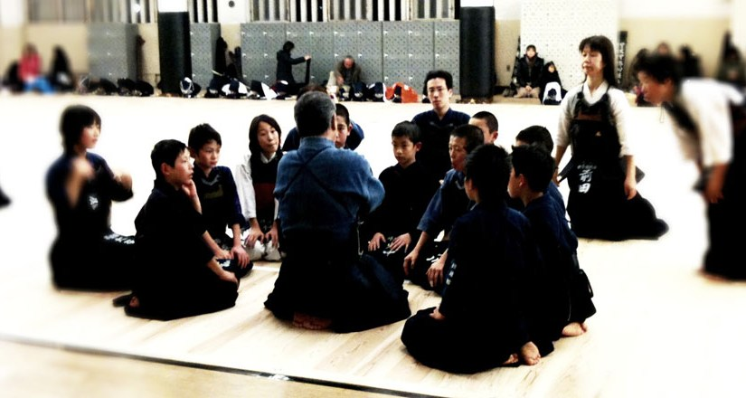 """<span class=""""entry-title-primary"""">Sotoku-doji: the chicken and the egg, the zen master and the disciple</span> <span class=""""entry-subtitle"""">啐啄同時</span>"""