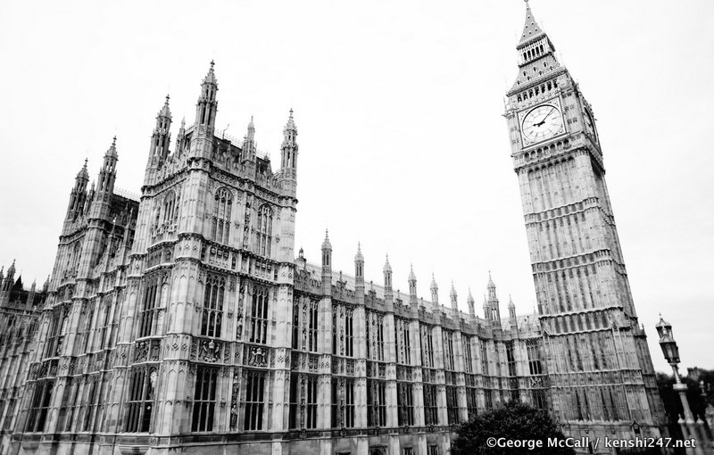 1-London