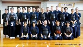 2015-06-eikenkai-01