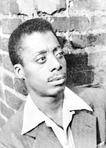 james baldwin witness to the truth kentake page on
