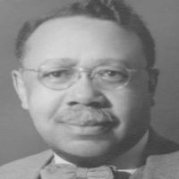 William A. Hinton: The first African American to author a medical textbook