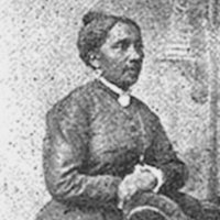 Elizabeth Jennings Graham: A 19th Century Rosa Parks