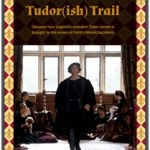 Tudor Trail Front Cover