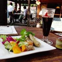 Best craft beer bars in Tokyo クラフトビール東京