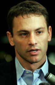 Jed Hoyer is the GM of the Cubs, and I hope his actions make more sense than his words.