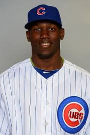Cuban defector Jorge Soler broke his shin, hopefully not because of the handiwork of a Haitian voodoo priestess. The Cubs bad luck needs no such help.