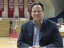 So far, Tom Crean has caught some big fish with that wide net.