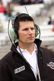 Kevin Lee is a righteous pick as the successor to Sid Collins and others as the radio voice of the Indy 500.