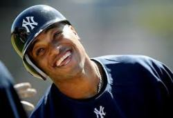Robinson Cano might be smiling today, but if history is any guide the Seattle Mariners won't be in three years.