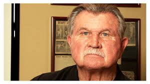 "Mike Ditka went all ""get off my lawn!"" yesterday, and ironically it may be his silly rant that finally causes people to see the hate conveyed by the name ""Redskin."""